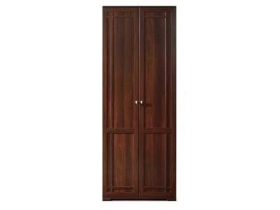 Шкаф для одежды Sherlock 11