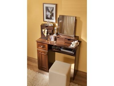 Стол туалетный Sherlock 53