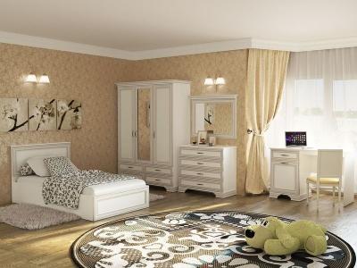 Молодежная мебель Каприз