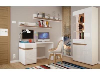 Молодежная мебель Линате