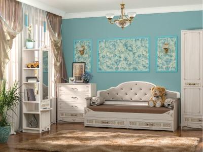 Детская мебель Флоренция