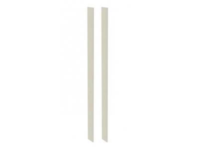 Комплект панелей для шкафа ТД-235.07.31 Лючия