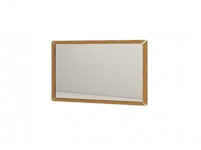 Зеркало № 232