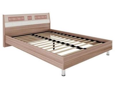 Кровать Розали 96.03