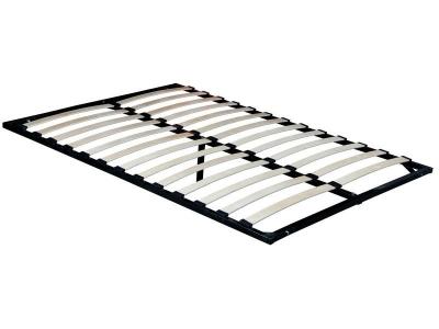 Основание кровати 120 ОК4