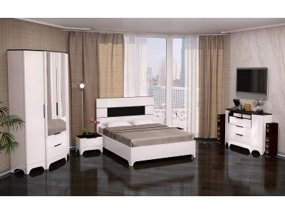 Спальный гарнитур Танго
