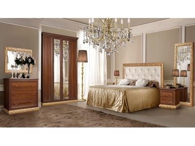 Спальный гарнитур Тиффани
