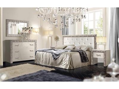 Спальный гарнитур Тиффани Премиум