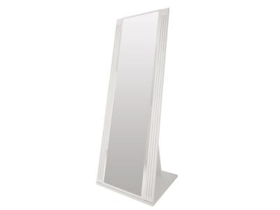 Зеркало напольное Виктория модуль 8