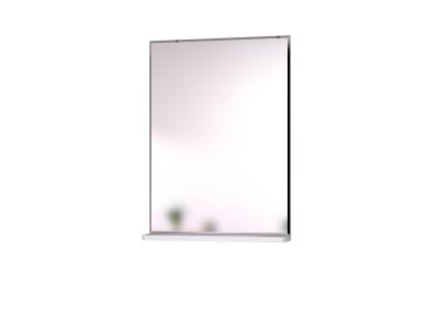 Зеркало 500 Селена