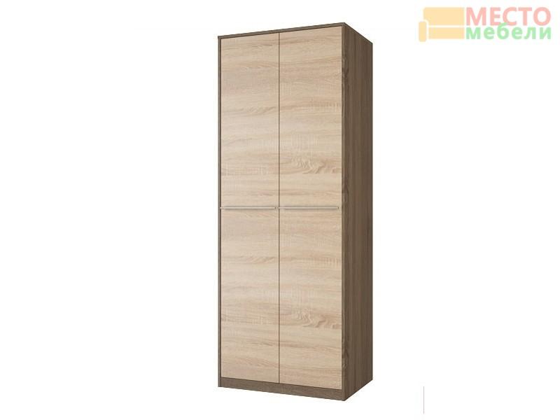Шкаф для платья 103 (МДК 4.11)
