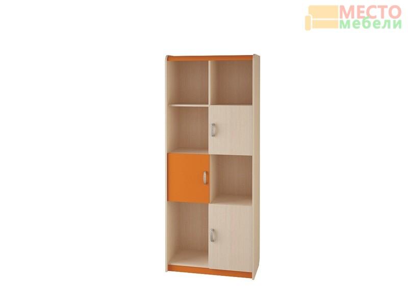 Шкаф МЦН 15 (ЖК 4.5)