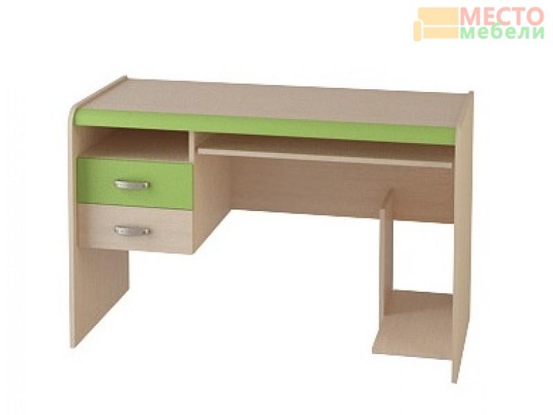 Стол комбинированный 10 (ЖК 4.5)