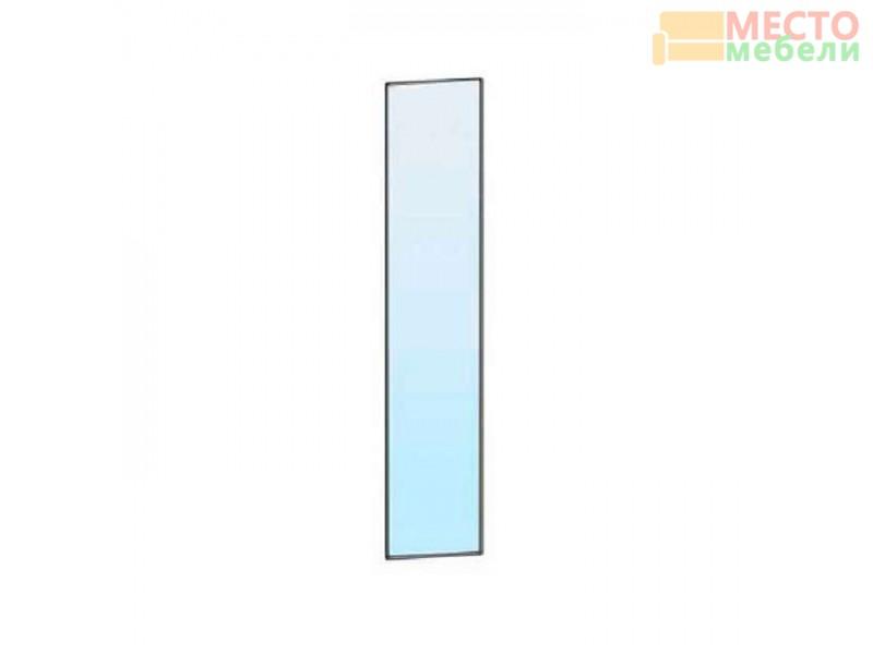 Зеркало 3400 Гарун