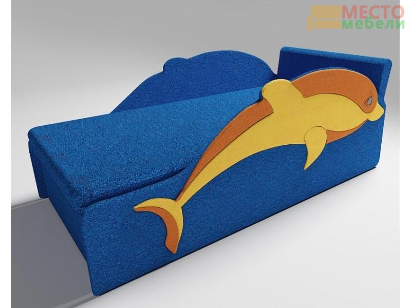 Детский диван недорого с доставкой