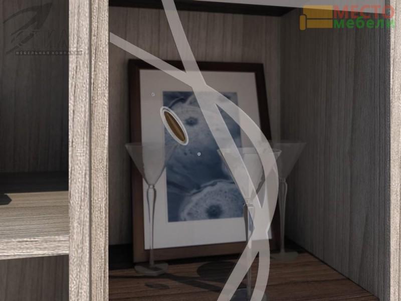Гостиная Атлантида 2Б