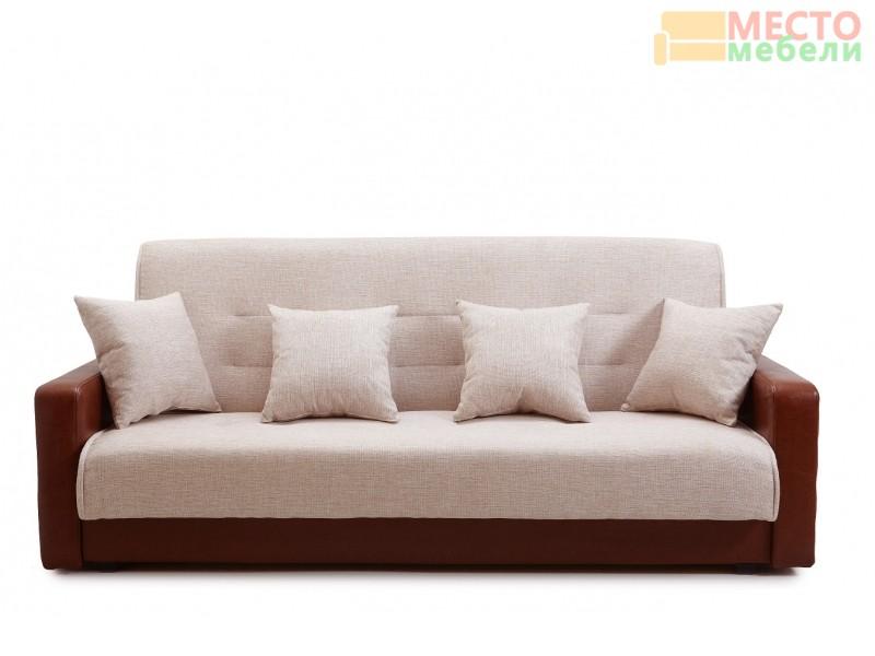 купить диван книжку цены фото диванов эконом в магазине мебели от