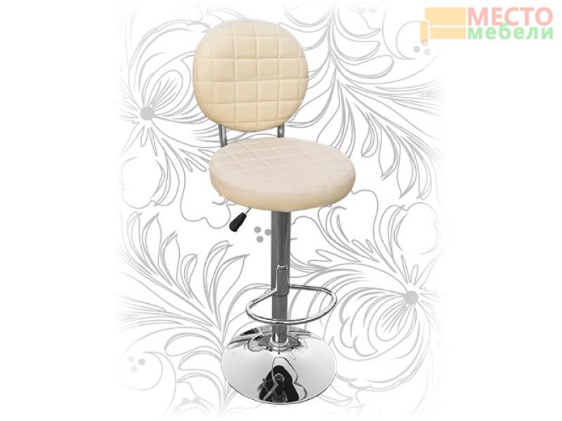 Барный стул HC-3260
