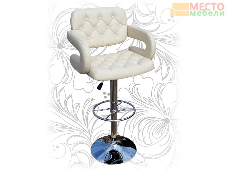Барный стул HC-3460