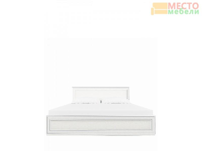 Кровать 140 с подъемным механизмом Тиффани (Анрекс)