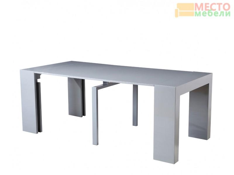 Стол-консоль DТ125