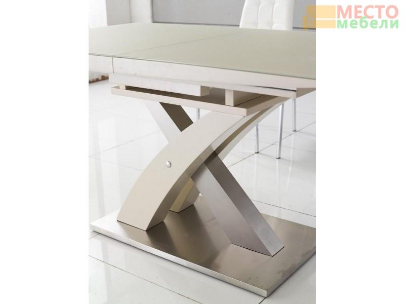 Стол раскладной HT-2122