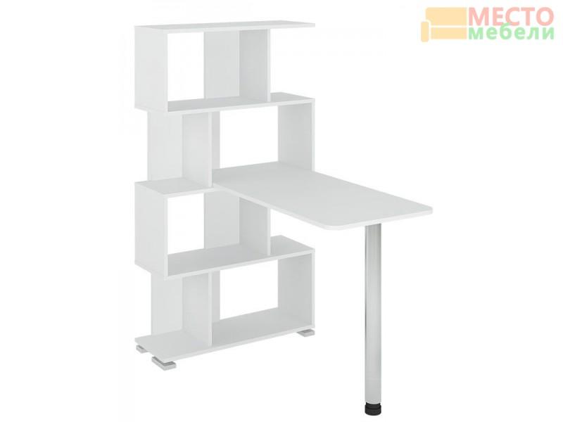Компьютерный стол СЛ-5-4СТ Нельсон