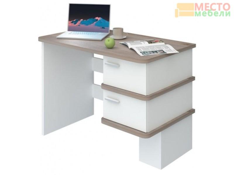 Компьютерный стол СД-15С Нельсон