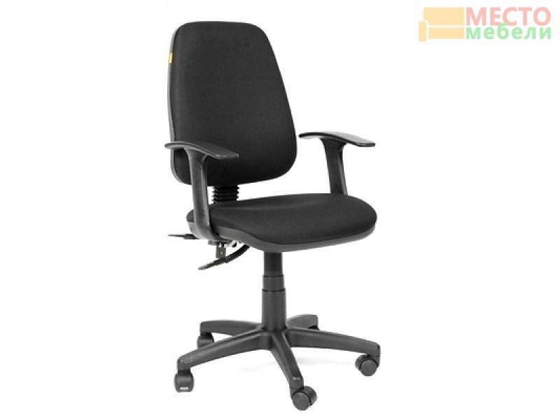 Компьютерное кресло CHAIRMAN 661