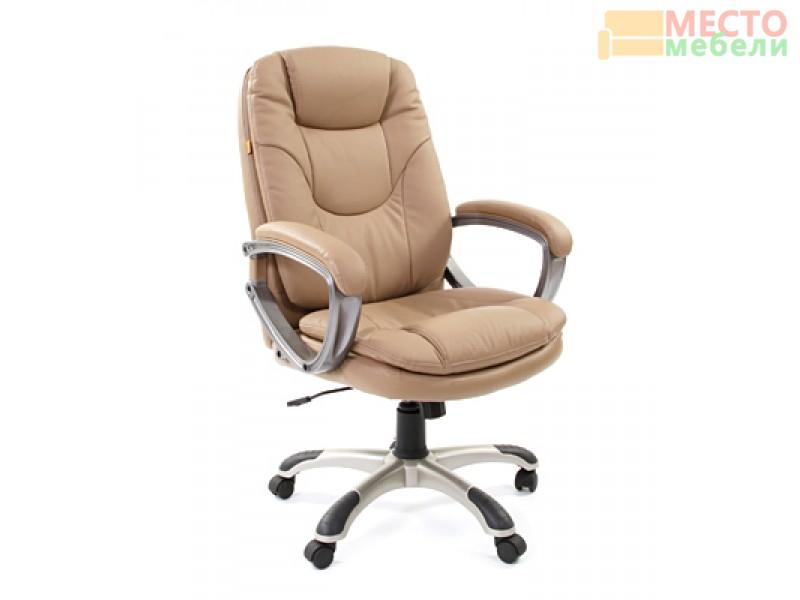 Кресло руководителя CHAIRMAN 668