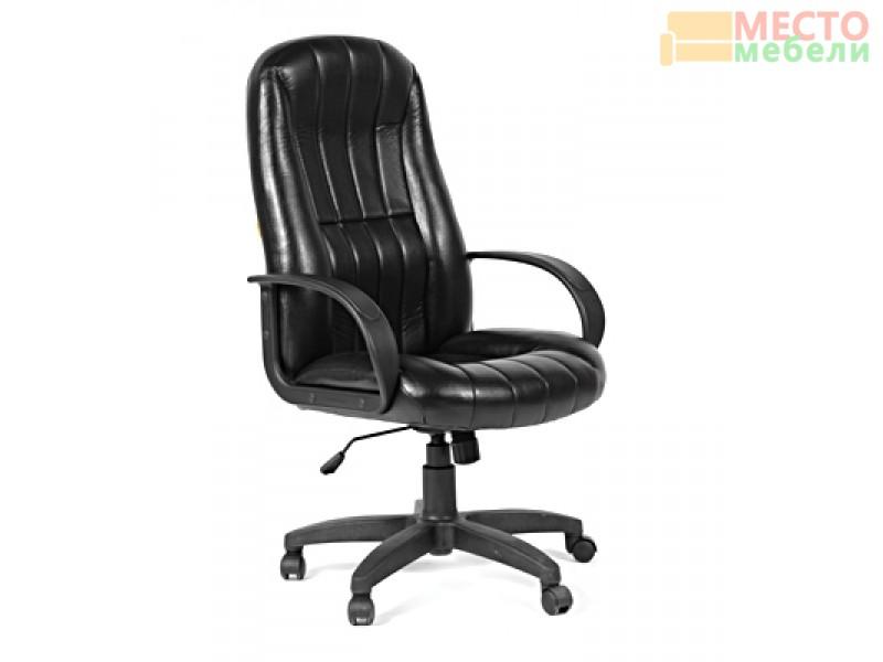 Кресло руководителя CHAIRMAN 685