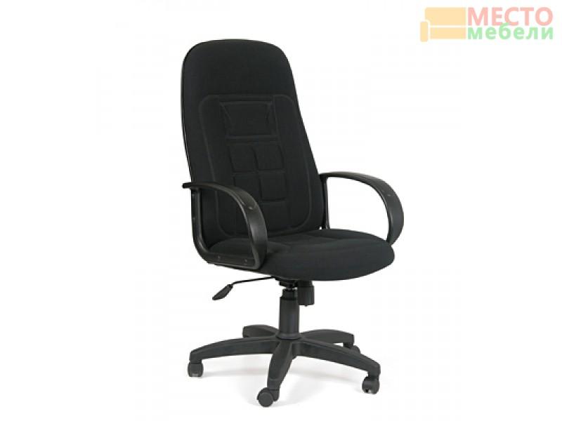 Кресло руководителя CHAIRMAN 727