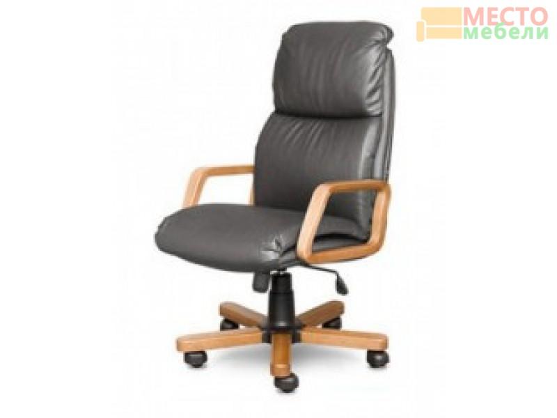 Кресло руководителя  Надир экстра