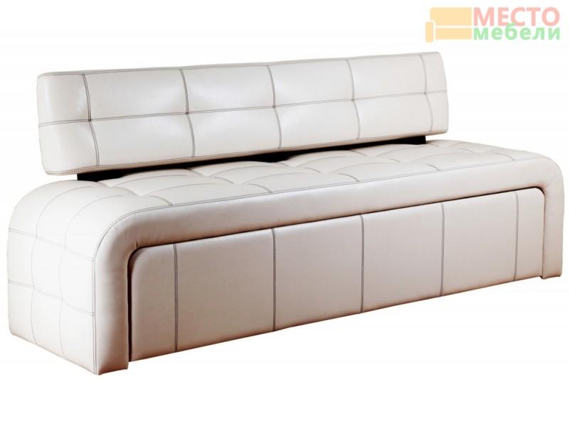 кухонный диван бристоль со спальным местом купить в интернет