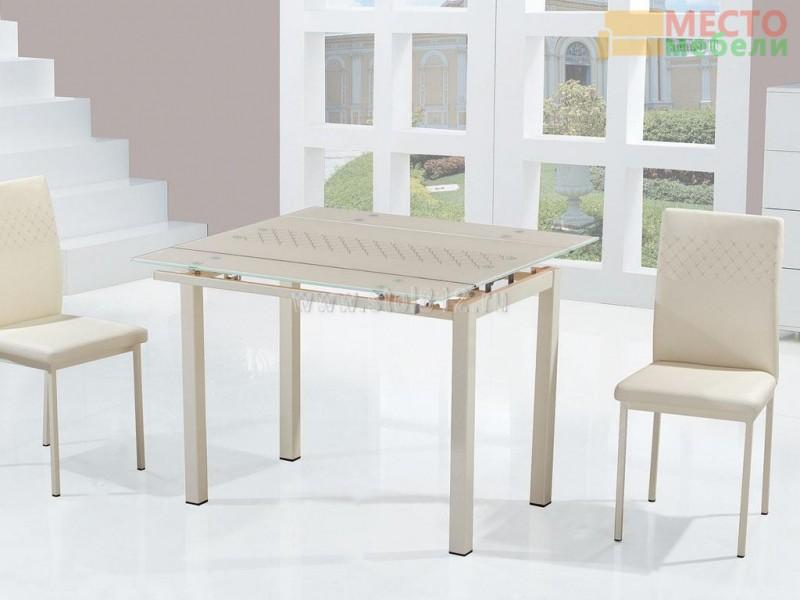 Стол обеденный B179-40