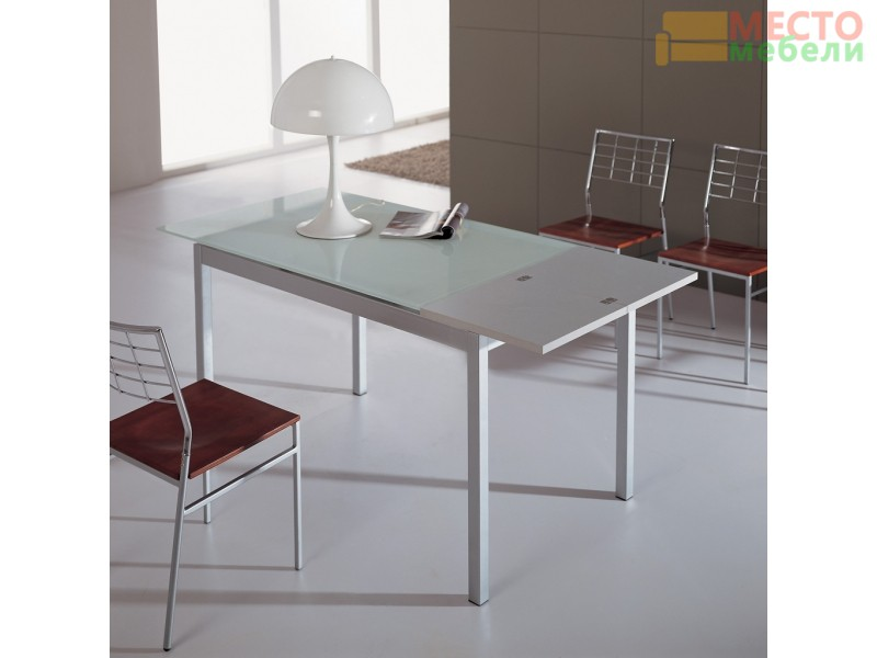 Стол обеденный B2170