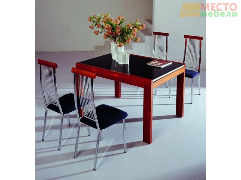 Стол обеденный B2189