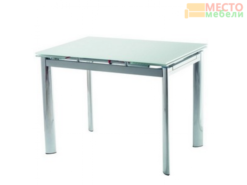 Стол обеденный DT215-K302TA
