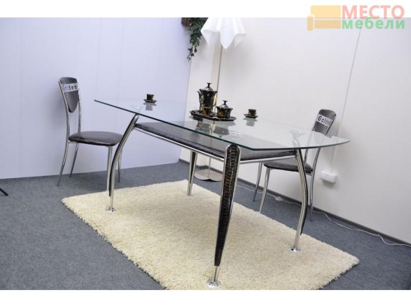 Стол обеденный В2087-2