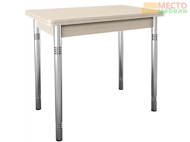 Стол обеденный Орфей 8