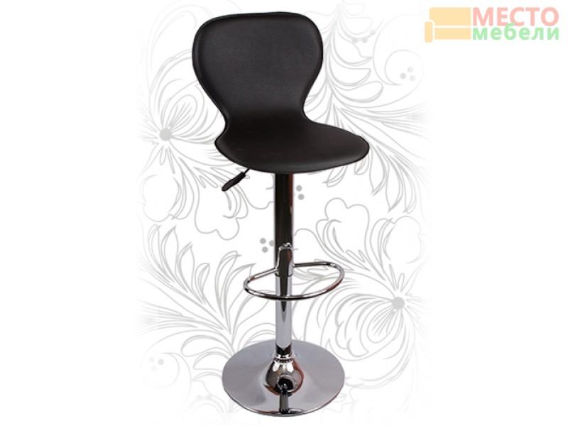 Барный стул HC-2640