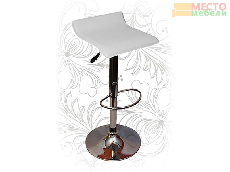 Барный стул HC-3013