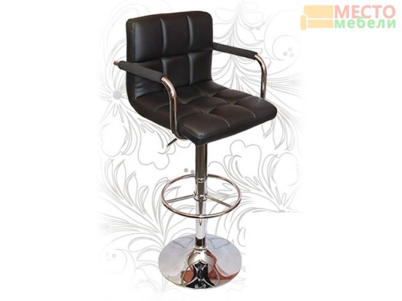 Барный стул HC-5011