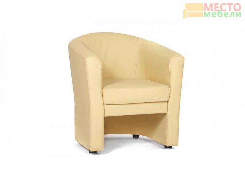 Офисное кресло для отдыха CHAIRMAN Крон