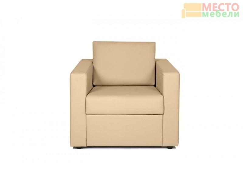 Офисное кресло для отдыха CHAIRMAN Симпл