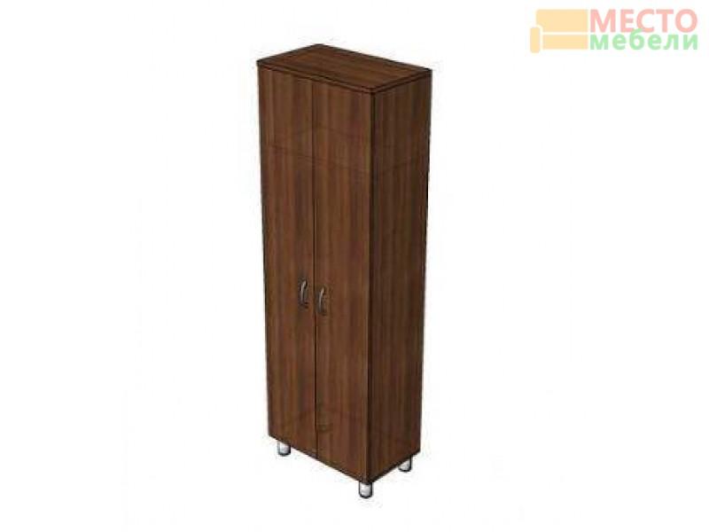 Шкаф для документов Лидер 82.12