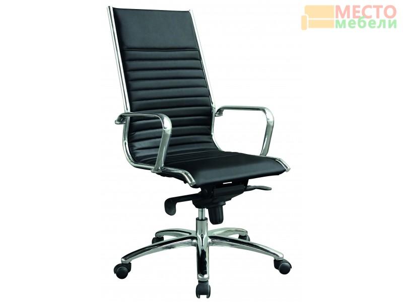 Кресло руководителя Roger Black