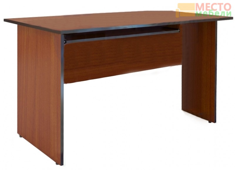 Стол компьютерный Рубин 50