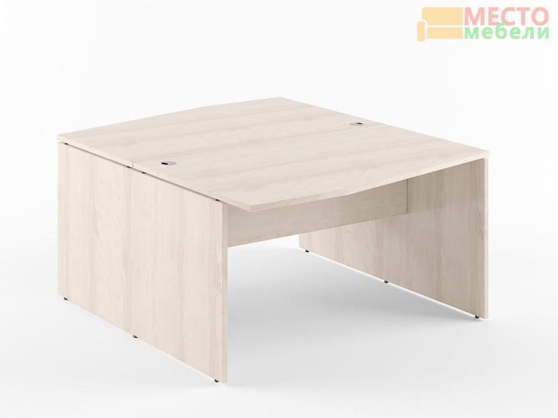 Письменный стол X2CT 149.2 Xten