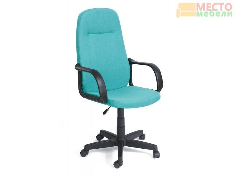 Кресло компьютрое «Лидер» (Leader)